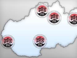 podujatie-Centrá MEDPED na Slovensku