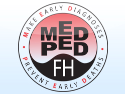 podujatie-O projekte MEDPED